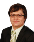 Wirtschaftsprüfer/Steuerberater Schwuchow rettet Neumandantin vor einer existenzvernichtenden Steuernachforderung aufgrund einer Betriebsprüfung des Finanzamtes