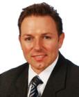 Herr Finsterle holt für die Ehefrau eines verarmten Mandanten über 15.000 Euro Einkommensteuer vom Finanzamt zurück