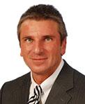 Wirtschaftsprüfer Martin Herrmann hat die Qualitäts-Kontrollprüfung erfolgreich bestanden